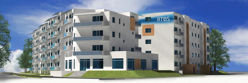 btbs1